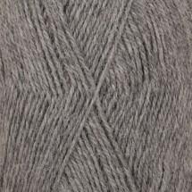 04 medium grey +7 руб.