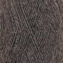 05 dark grey +7 руб.
