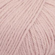 09 powder pink +22 руб.