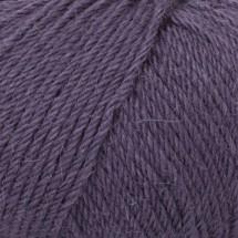 12 violet +22 руб.