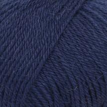 13 navy blue +22 руб.