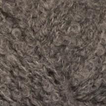 0517 grey