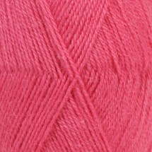 2921 pink