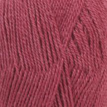 3770 dark pink