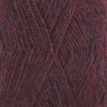 3969 red/purple +20 руб.