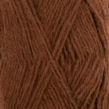 401 brown