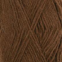 403 medium brown