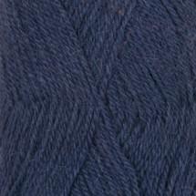4305 dark indigo