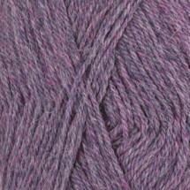 4434 purple/violet +20 руб.