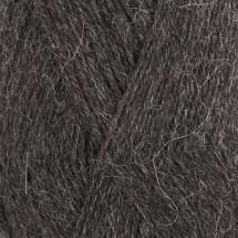 506 dark grey +20 руб.