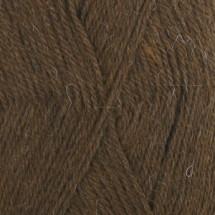 601 dark brown