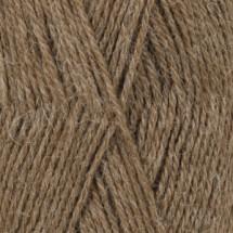 607 light brown +20 руб.