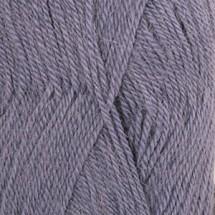 6347 grey purple