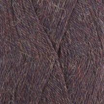 6736 navy/purple +20 руб.