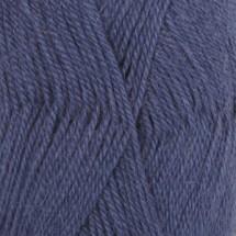 6790 dark blue