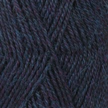 6834 blue/turqouise +20 руб.