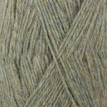 7323 aqua grey +20 руб.
