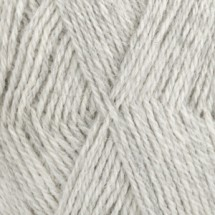 9020 light pearl grey +20 руб.