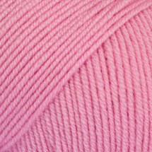 07 pink