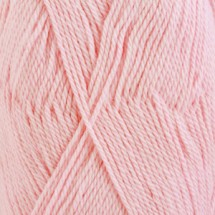 3125 light pink
