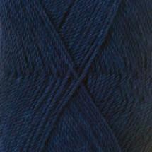 6935 navy blue