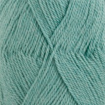 7402 light sea green
