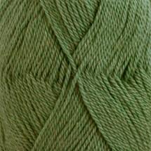 7820 green