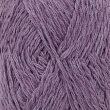 18 violet