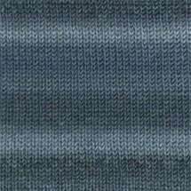 12 jeans blue/teal