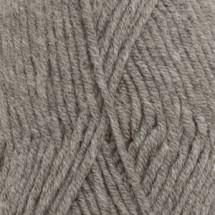 02 grey