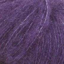 10 violet