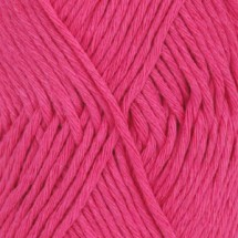 18 pink