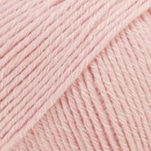 05 powder pink