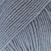 16 jeans blue