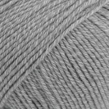 18 medium grey