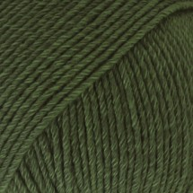 22 dark green