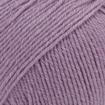 23 lavender