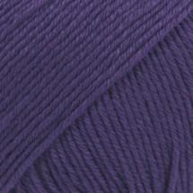 27 violet