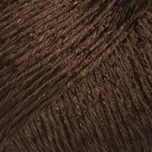 23 dark brown