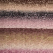 05 beige/grey/pink