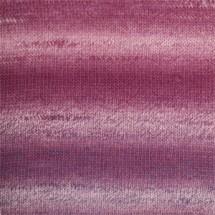 06 pink/purple