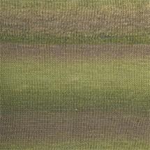 08 green/beige