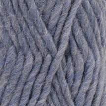 21 blue/violet +27 руб.