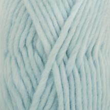 31 pastel blue