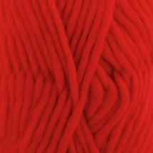 56 christmas red