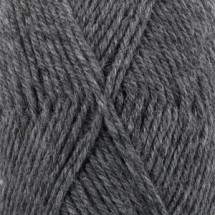 16 dark grey