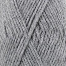 21 medium grey