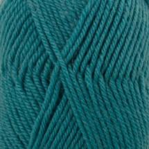 60 blue turquoise