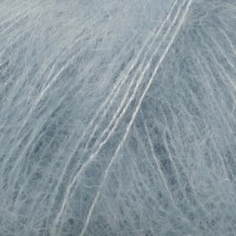08 grey blue