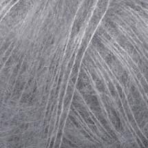 10 grey